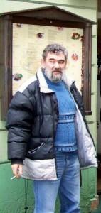Kovács Sanyi(1)