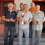 A győztesek FOTÓ-ja-2015.08.21