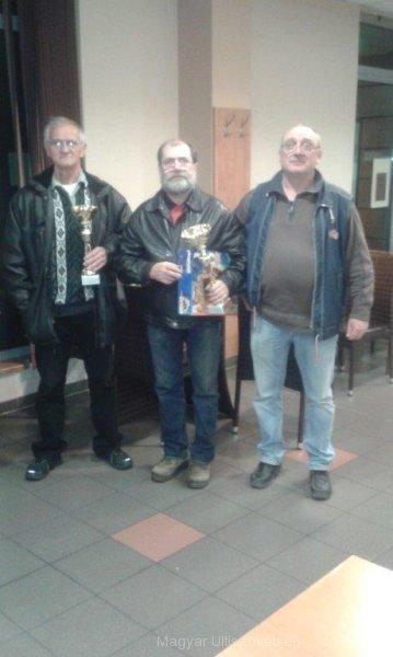 Mikulás Ulti Kupa 2015. (29)